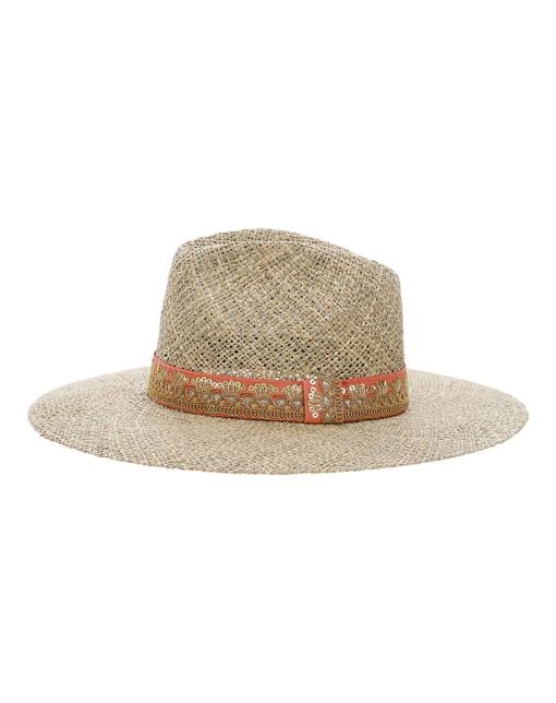 Sombrero Corail