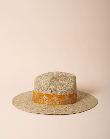 Sombrero Gold
