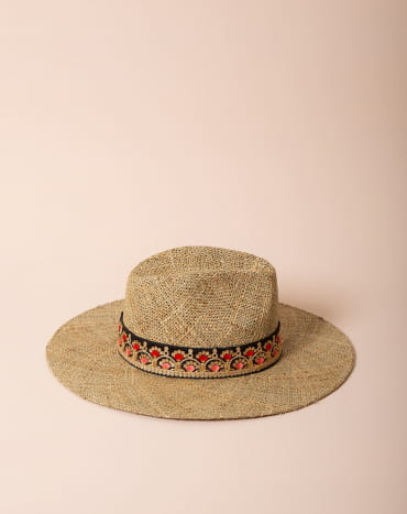Sombrero Pomelo