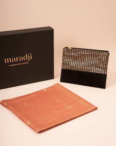 Maradjic Box - A sure thing