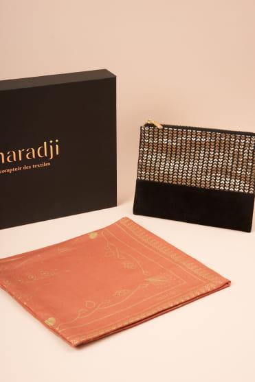 Maradjic Box - A sure thing