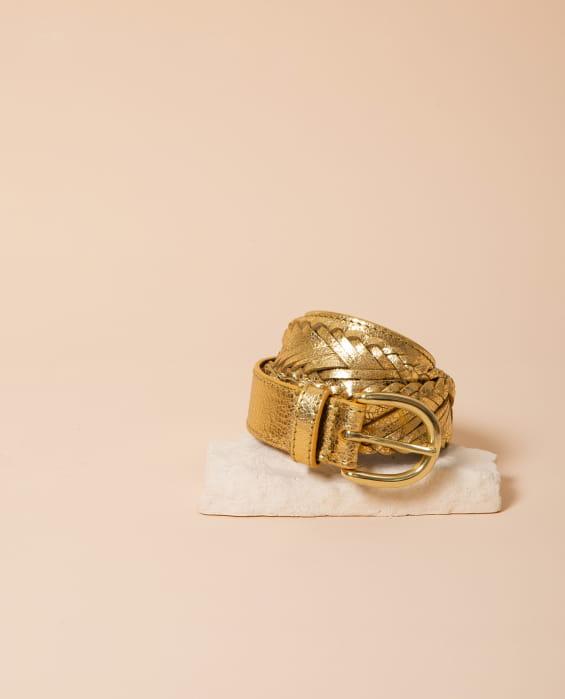 Cora Gold