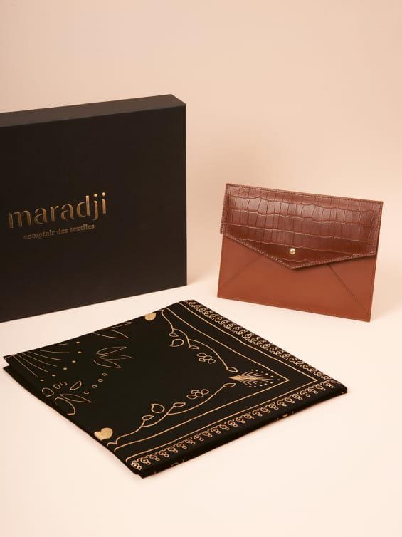 Maradjic Box - A great pair