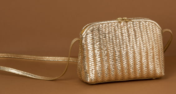 Our Fall-Winter handbags